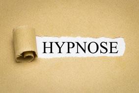 Hypnose und Hypnosetherapie Hannover