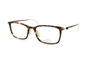 "Y concept ""T403"" Col.Marron/Darkbrown"