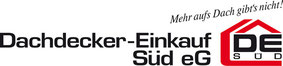 Dachdecker-Einkauf Süd eG | Mannheim