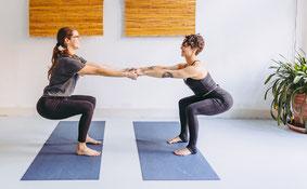 Yoga opleiding Groningen, teacher training, yoga groningen, yoga verdieping, yoga docent worden