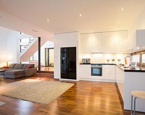 DETACHED HOUSE [320.000€]