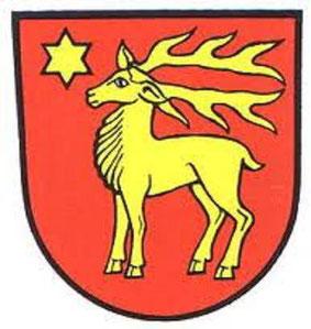Schulen der Stadt Sigmaringen