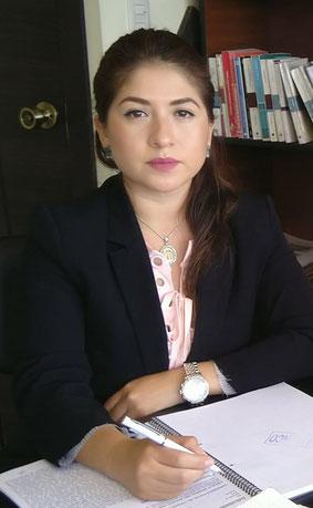 abogados para atender juicios de divorcios en quito