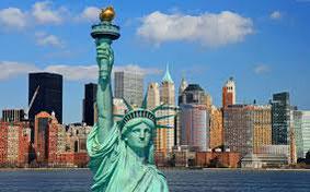 abogados para divorcio en New york