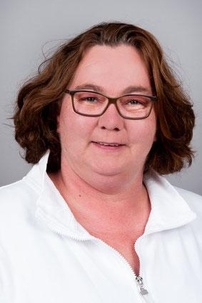 Melanie Omicevic-Huse