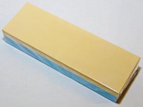 Schärf- / Abziehstein 1000/6000