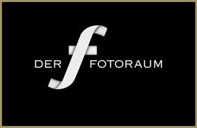 Logo-DerFotoraum-Familienfotoshooting-Sedlmayr