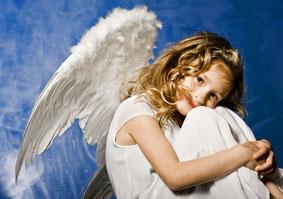 Phantasiereise - die individuelle Geschenkidee