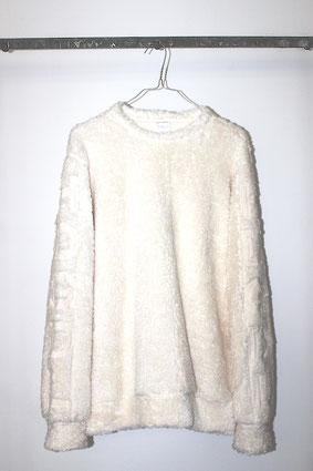 hdgdl sweatshirt, 99€