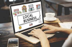 Vevano Consulting - webmarketing, site web, newsletter, référencement, contenu
