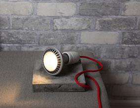 Spotlight LED