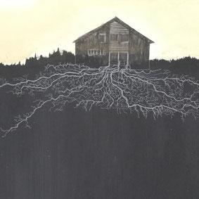 xxx Zeichnungen und Zeichensymposien