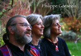 Philippe GOESEELS