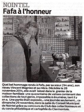 2015-12 le 09, Le Bonhomme Picard.