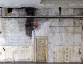 photography: (C) Gert Jan van Rooij