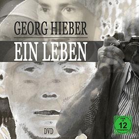 Georg Hieber sen. - Grafertshofen - St. Cyriakus