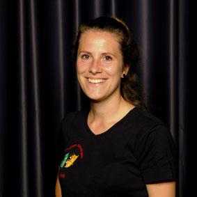Lisa Kammerer