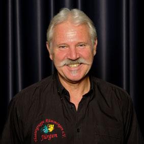 Jürgen Goos
