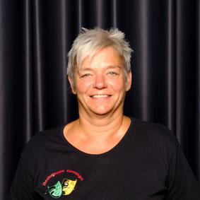 Sonja Schöpflin