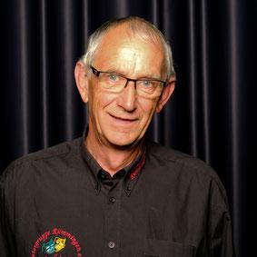 Mathias Hengst