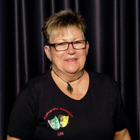 Lilli Gutmann