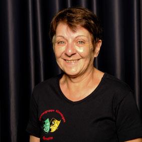 Renate Schopferer
