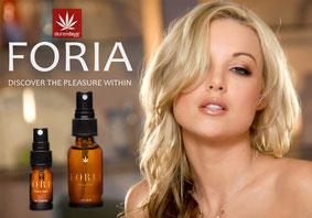 lubricante marihuana, sexo y marihuana, marihuana liquido afrodisiaco