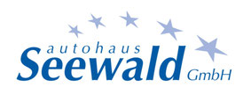 Autohaus Seewald Sinsheim