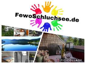 fewo, ferienwohnung, Schluchsee, Schwarzwald, fewoschluchsee.de, fewotanja.de, ferienwohnungenschluchsee.de, ferienwohnungschluchsee.com