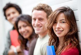 Hatha-Yoga-Erlebniswoche Rhodos  Yogaschule Mathilde Voglreiter
