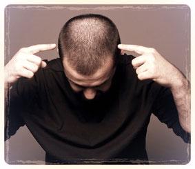 promociones de minoxidil para alopecia