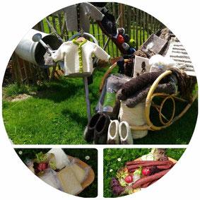Schafprodukte Felle Filzprodukte Wolle Schuhe Taschen