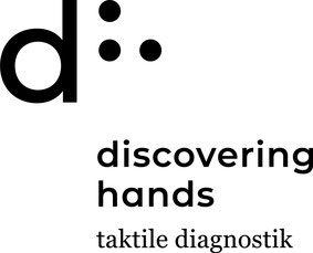 discovering hands
