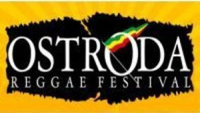 ostroda reggae festival 2013