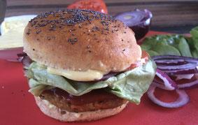 scuola di formazione fast food naturale macro bio vegan