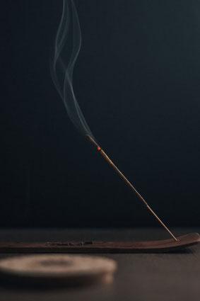 Anne Millet, Livre, Psychanalystes qu'avons-nous fait de la psychanalyse ?