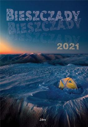 bieszczady 2021