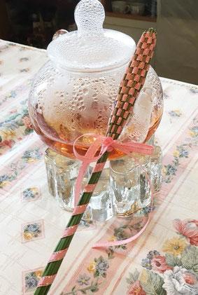お花と香り ファーマーアート®教室:スタジオS