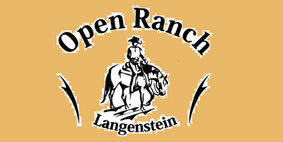 Open Ranch Langenstein