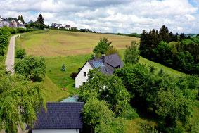 Bild: Wünschendorf Anwesen Proksch 2020