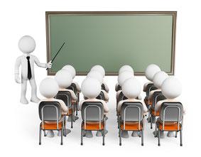 『投資の基礎はタダで学べ。メール講座(基礎・応用・勝ち方講座)』