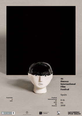 Festival de Cine de Huesca 2018