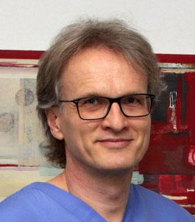 Thomas Ahrendt, Zahnarzt in Wemding: Wurzelbehandlung (Wurzelkanalbehandlung), Endodontie, Endodontologie
