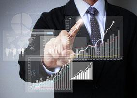 ZV Statistik ZVS1 Zahlungsverkehrsstatistik Deutsche Bundesbank ZVStatistik Institute, die Nicht-Zahlungsdienstleistern Zahlungsdienste anbieten Meldeschemata Monetäres Finanzinstitut Zahlungsinstitut