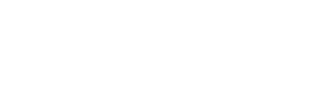 logo designen lassen , logo erstellen , Nadine Wiethaus , designeasy, grafikdesigner logo erstellen Berlin , freelancer grafikdesign, grafikdesigner in der nähe