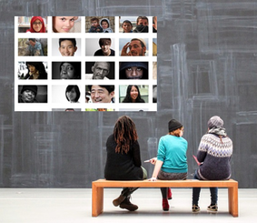 Les valeurs d'HISACTO conseil socio-digital