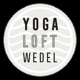 Yogaloft Wedel