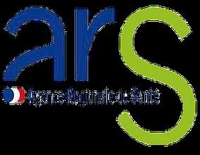 ARS partenaire du Gem - Groupe d'Entraide Mutuelle Pour Personnes Cérébro-lésées Adapei