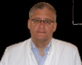 Dr. med. dent. E. M. Gerber, Zahnarzt in Wiesbaden-Biebrich