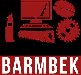 Charitymarket.de, Produktionsschule Barmbek